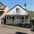 12 Bridge Street, Balmain, NSW