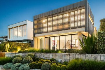 10 Superba Parade, Mosman, NSW