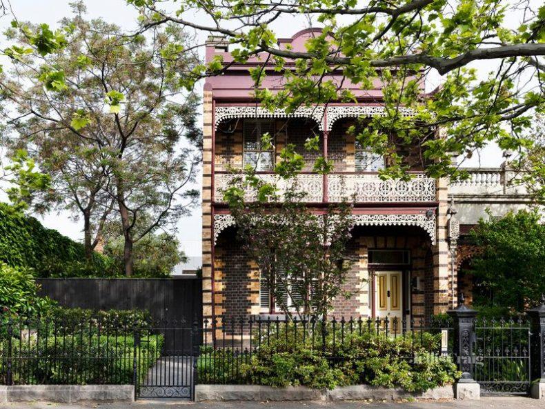 244 Mckean Street, Fitzroy North, VIC