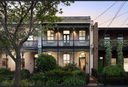 33 Gore Street, Fitzroy, VIC