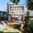 18 Hartley Street, Rozelle, NSW