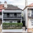 86 Church Street, Birchgrove, NSW