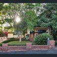 9 Prospect Grove, Northcote, VIC