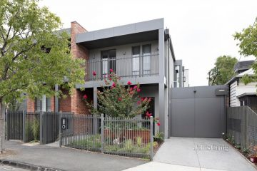 9 Henry Street, Northcote, VIC