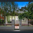 141 Holden Street, Fitzroy North, VIC