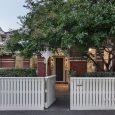 3 South Terrace, Clifton Hill, VIC