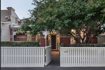 3 South Terrace, Clifton Hill, VIC