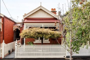 122 Amess Street, Carlton North, VIC