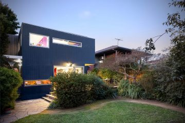 114 Christmas Street, Northcote, VIC