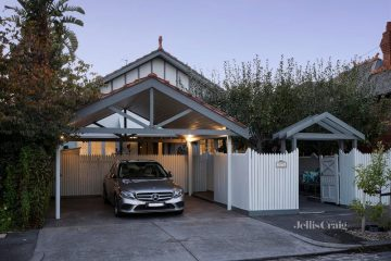 575 Canning Street, Carlton North, VIC