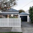 131 Beaconsfield Parade, Northcote, VIC