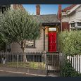 63 Alfred Crescent, Fitzroy North, VIC