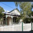 208 Westgarth Street, Northcote, VIC