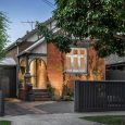 59 Christmas Street, Northcote, VIC