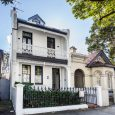 92 Johnston Street, Annandale, NSW