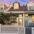 63 Young Street, Annandale, NSW