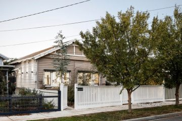 108 Woolton Avenue, Thornbury, VIC