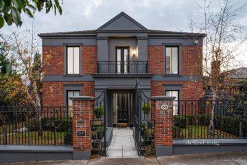 55 Hedderwick Street, Essendon, VIC