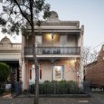 12 Noone Street, Clifton Hill, VIC