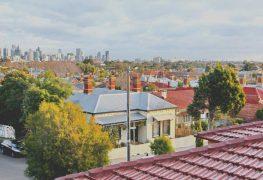 Melbourne – Inner North 2021 Spring Market Update